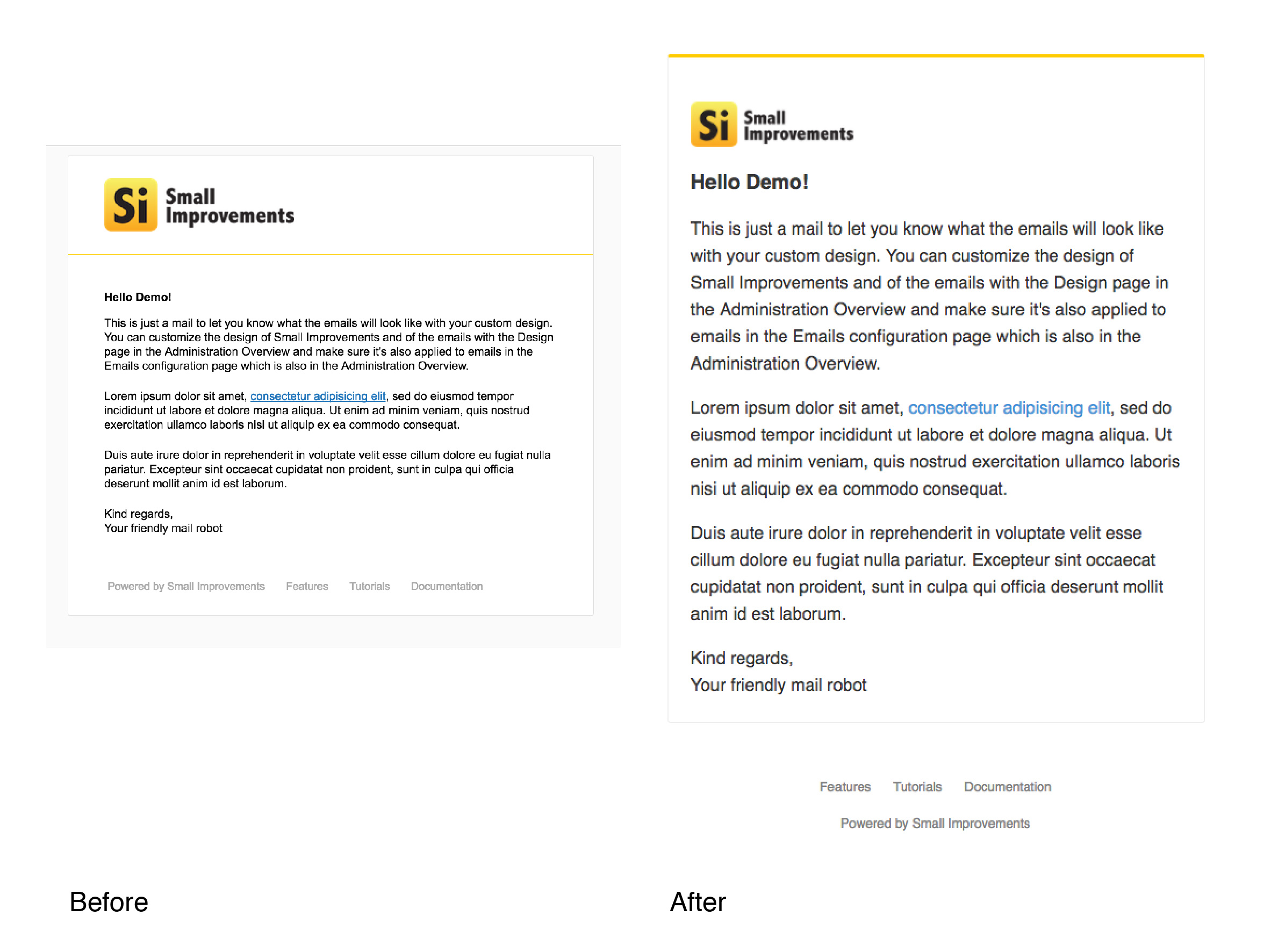 email-blogpost--before-after-01.jpg